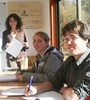 Spanish courses offers: 2 weeks Couple spanisch course +appartment